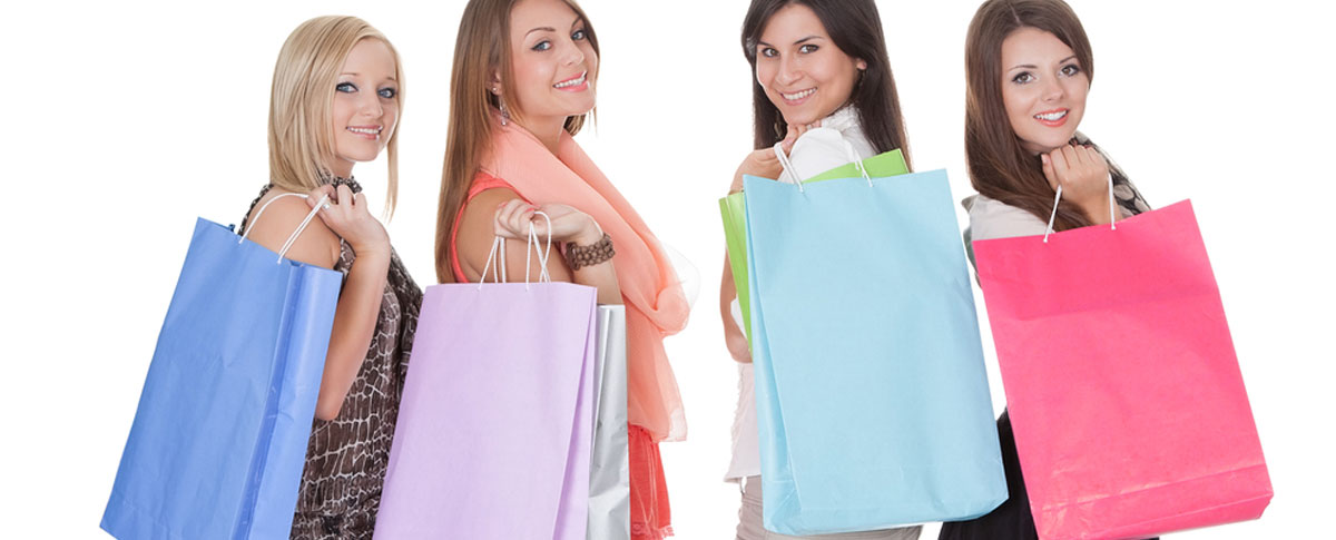 fourgirlswithbags